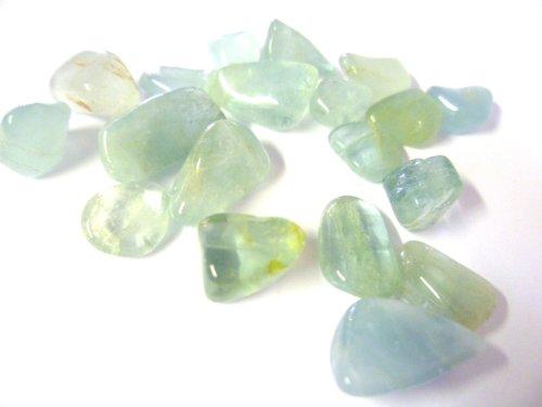mystery-mountain-pietra-di-acqua-marina-cristalli-di-alta-qualita-per-dar-sfogo-alla-fantasiaaiuta-a