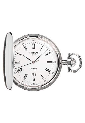 LUX Edelstahl-Uhrenarmband-Smart-Handgelenk-Band-Ersatz Denim-Kettenarmband-Gurt