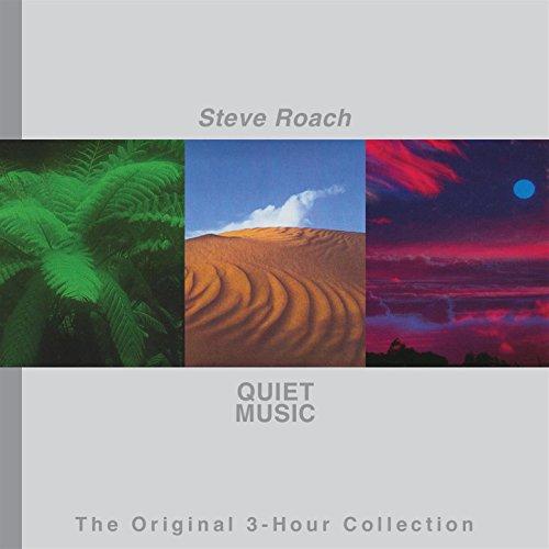 Quiet Music (The Original 3-Ho...