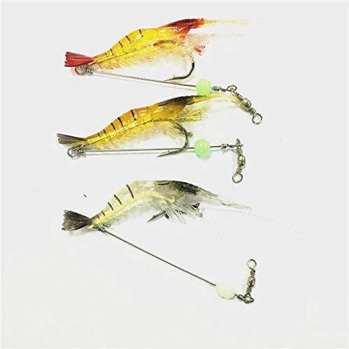 3pcs-lot-75cm-6g-soft-shrimp-prawn-worm-bait-lure-saltwater-squid-night-glow-fishing-rigs-glow-bead-