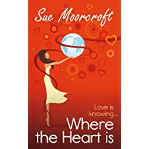 Where the Heart Is (sweet romance)