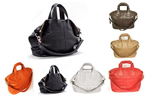 getthatbagc-pour-femme-tasha-grand-sac-a-main-noir-rouge-marron-orange-gris-blanc-orange-orange-xl