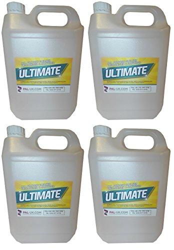 ultimate-4-x-5l-leicht-parfumierte-leistungsstark-industrielle-starke-allzweck-reiniger-deodorant-un