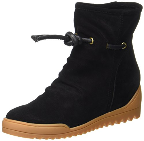 Shoe the Bear Line S, Bottes Femme