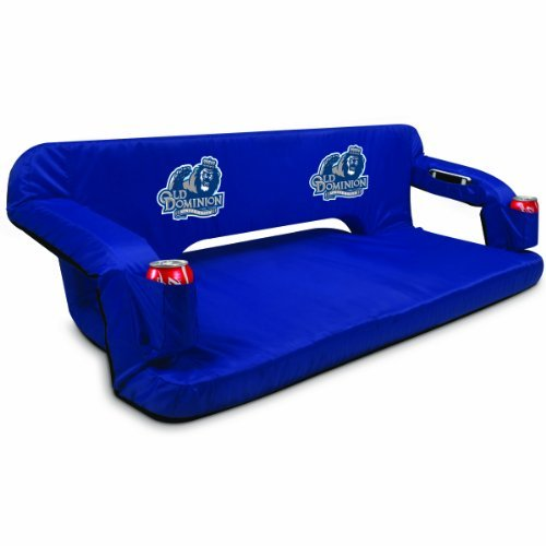ncaa-old-dominion-monarchs-reflex-portable-travel-couch-by-picnic-time