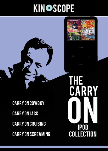 new-carry-on-ipod-collection-ipod-iphone-films-dvd