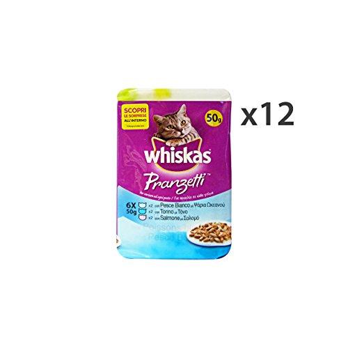 set-12-whiskas-pranzetti-6-bustine-pesce-tonno-salmone-ae14k-cibo-per-gatti