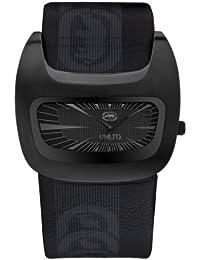 Marc Ecko - Men's Watch E16077G2S