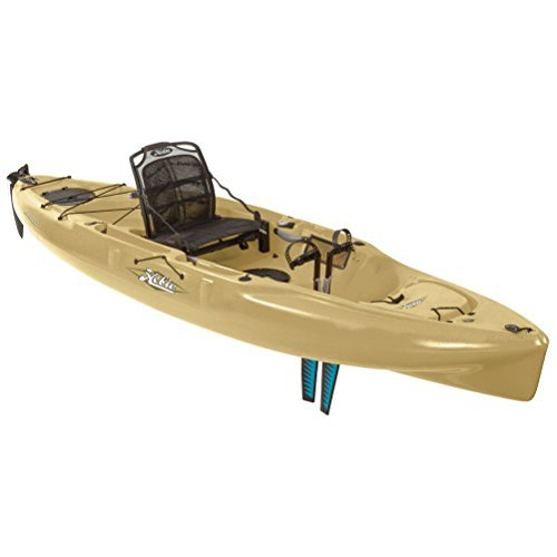 hobie-mirage-outback-kayak-olive-by-hobie