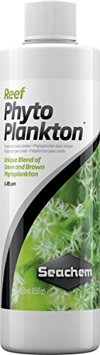 Reef Phytoplankton, 250 ml/8,5 fl. oz