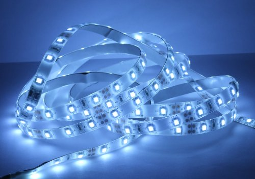 1meter-cool-white-led-strips-60led-m-ip65with-connector-for-barrel-jack-dc-connector