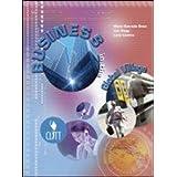 Business in the global village. Con CD Audio. Per gli Ist. professionali per i servizi commerciali