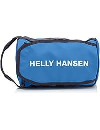 Helly Hansen 68007_558-STD Wash 2 Bolsa de Aseo, 60 cm, Azul