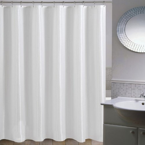 only-100pcs-899high-quality-mildew-free-water-repellent-fabric-extra-long-shower-curtain-liners-180x