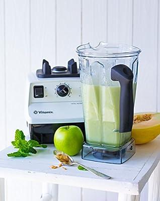 Smoothie-Set : Obst-Power im Glas und in der Flasche: Mit Rosti-Mepal-Trinkflasche (500 ml) (GU Buch plus)