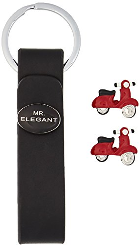 troika-cuffs-and-keys-red-scooter-cfl1467le