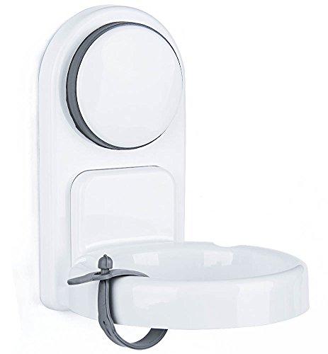 dekinmax-easy-installation-ultra-adhering-silicone-glue-or-suction-cup-organizer-hair-dryer-holder-w