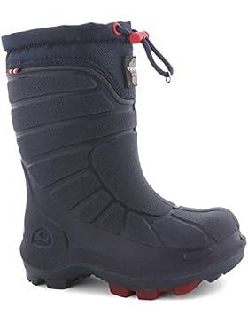 Viking Unisex-Kinder Extreme Schneestiefel