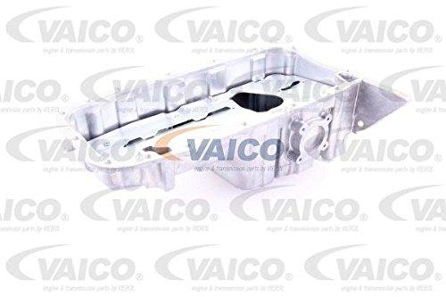 VAICO V40-1534 Ã-lwannen