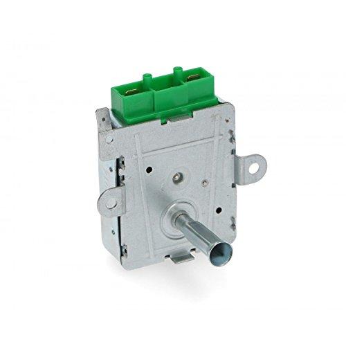 Elektromotor für den SPIT / SPIT von 5 W KAMIN GRILL
