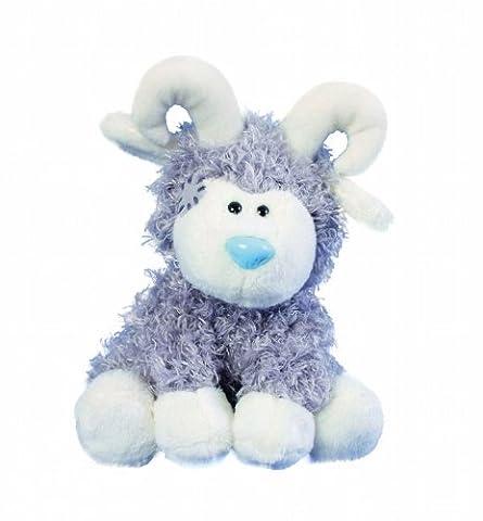 Blue Nose Friends 112029 - Kashmir circa 8 cm