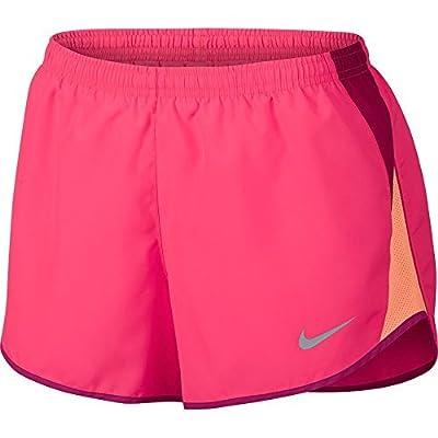 nike Women's Dry 10K Shorts