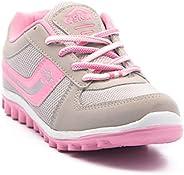 ASIAN Women's Running Shoes/Walking S
