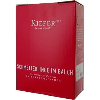 Schmetterling-im-Bauch-Bag-in-Box-Weingut-Kiefer-3-Liter