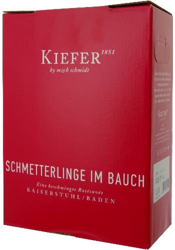 Schmetterling-im-Bauch-Bag-in-Box-Weingut-Kiefer-3-Liter