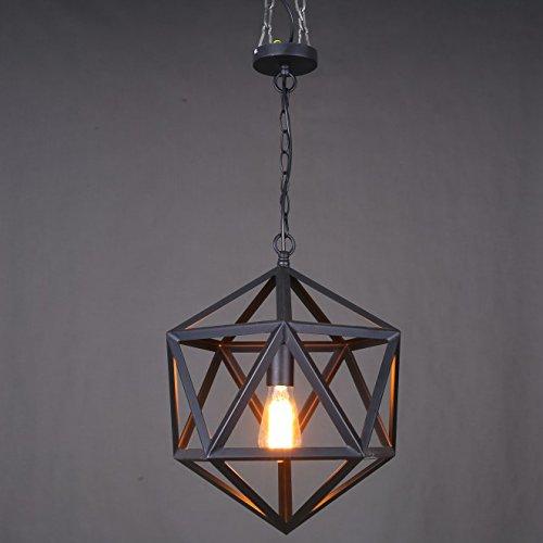 hwamart-r-hl416-american-vintage-loft-pendant-lights-nordico-rustic-cage-edison-hanglamp-iron-lampsh