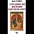 L'EVASION DE RICHARD COEUR DE LION: Les aventures de Guilhem d'Ussel, chevalier troubadour