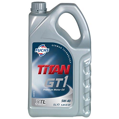 fuchs-titan-gt1-xtlr-5w-40-5-litre-engine-oil