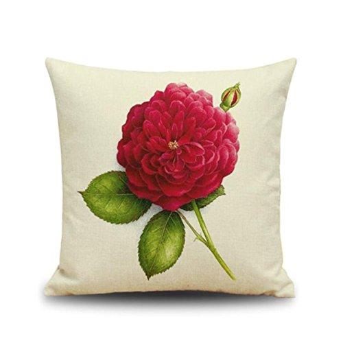 housse-de-coussin-taie-reaso-fleurs-fraches-draps-en-coton-taille-coussin-case-sofa-home-decor
