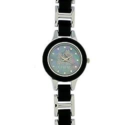 Chipie Damen-Armbanduhr Analog 5205803