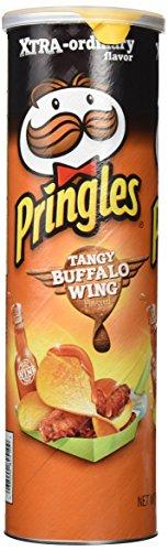pringles-tangy-buffalo-wings-snack-de-patata-1-lata-pack-de-7