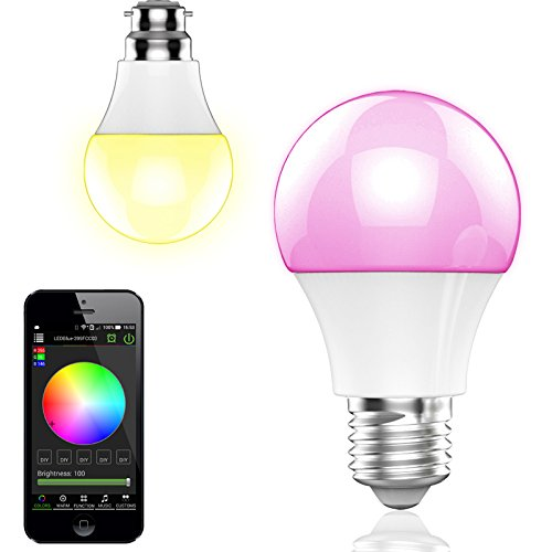 ariluxa-r-al-b05-e27-b22-45-w-led-rgbw-bluetooth-40-smart-ampoule-100-240-v-pour-iphone-and-android-