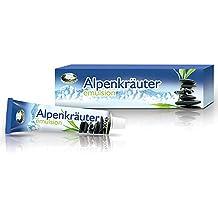 3 x Alpenkräuter Emulsion Original Lacure Emulsion 200 ml