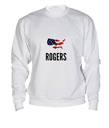 felpa-rogers-city-white