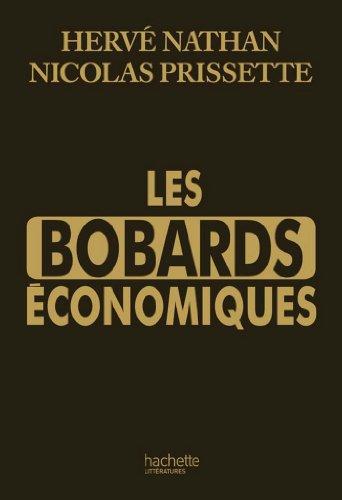 Les bobards économiques (Essais et Documents)