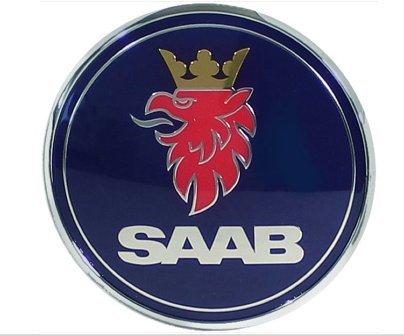original-saab-emblem-fuer-die-heckklappe-des-saab-9-3-cabrios-baujahr-bis-2003