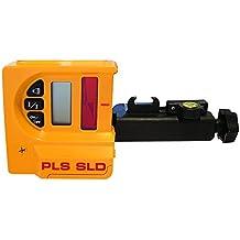 Pacific Laser Systems SLD Laser Detektor für PLS4, 180 und 360