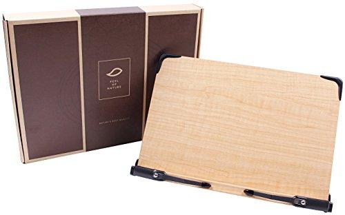 feel-de-la-naturaleza-ecologico-madera-bookstand-incluye-un-marcapaginas