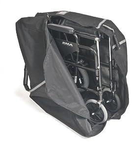 Simplantex Wheelchair Storage Bag