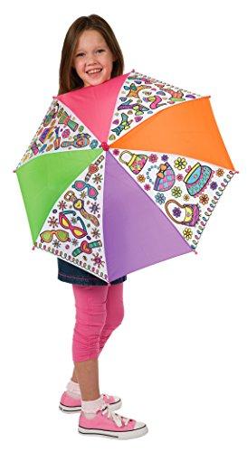Imagen principal de ALEX 52600773  - Paraguas para la pintura (Gambrella) [importado de Alemania]