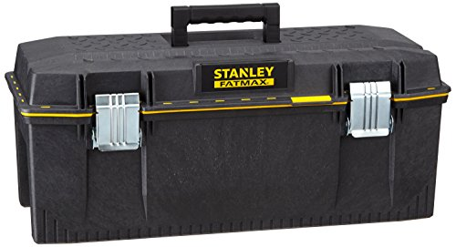 Stanley FatMax Werkzeugbox 710 mm wasserdicht