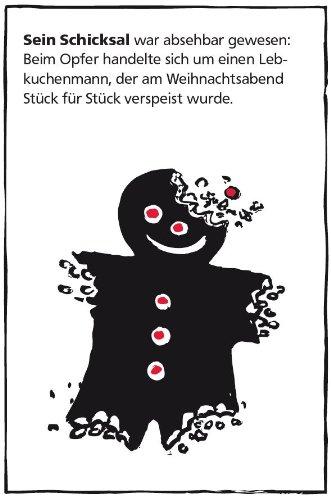 Moses-black-stories-Christmas-Edition-50-rabenschwarze-Rtsel-Das-Krimi-Kartenspiel