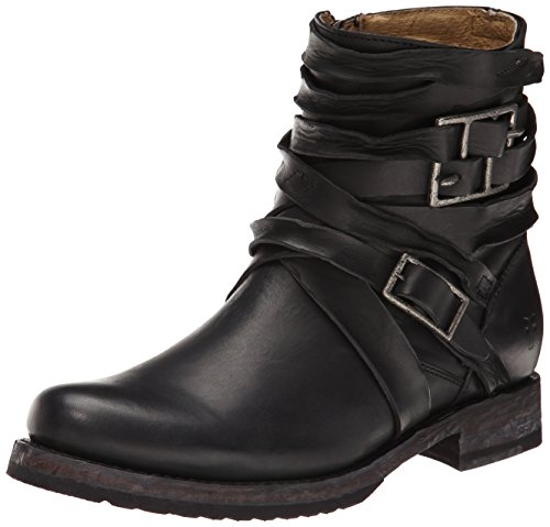 frye-veronica-76353-womens-ankle-boots-black-35-uk-55-us
