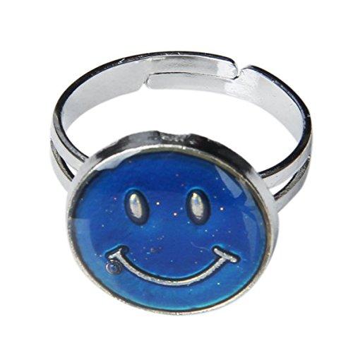 ajustable-anillo-de-humor-emocion-sentimiento-color-cambiable-cara-sonriente