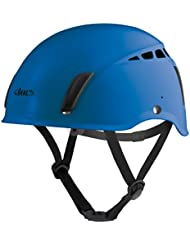 Casque d'escalade BEAL MERCURY GROUP BLUE