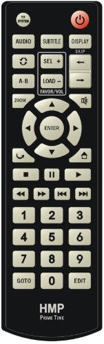 Ellion Labo-110 MINI DTS MKV HDMedia Player - Live TV StreamingInc WLAN 11N Adaptor